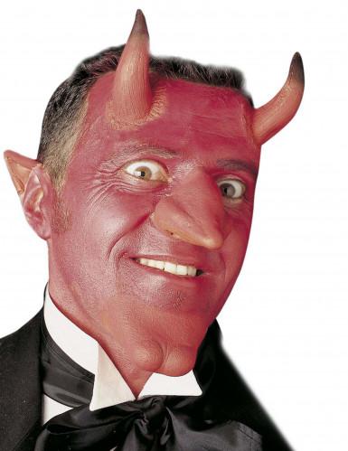 Dämon-Set für Erwachsene