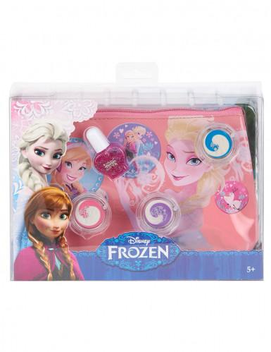 Die Eiskönigin™ Schönheit-Set für Mädchen-2