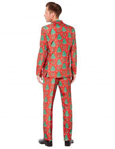 Suitmeister™ Weihnachtsanzug-1