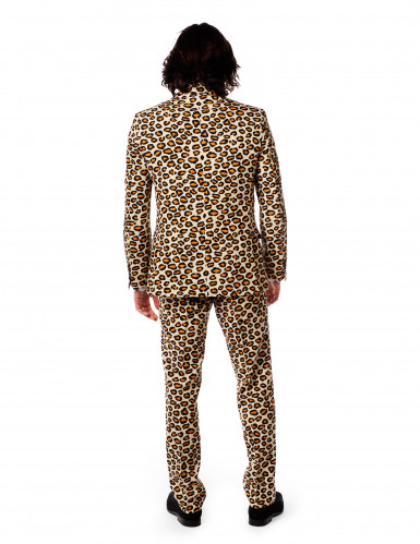 Opposuits™ Anzug The Jag-1