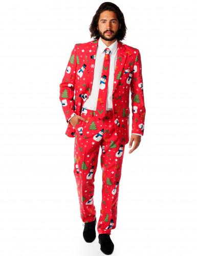 Opposuits™ Anzug Weihnachten