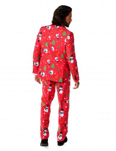 Opposuits™ Anzug Weihnachten-1