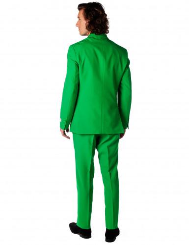 Opposuits™ Anzug Mr. Green-1