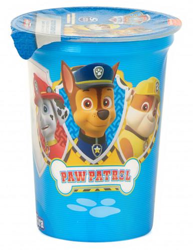 Paw Patrol™ Zuckerwatte-1