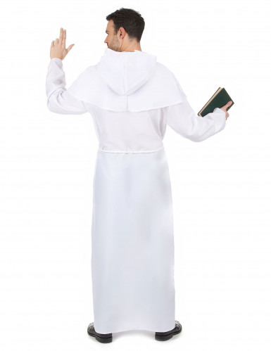 Mönch Kostüm-2