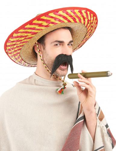 Mexikanischer Hut für Erwachsene-1