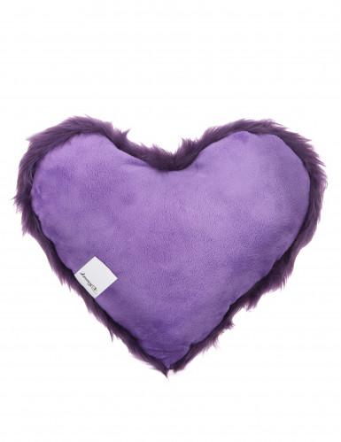 Herzkissen Violetta™-1
