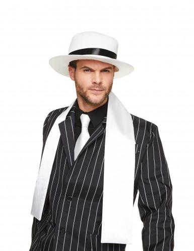 Retro Gangster Kostüm für Herren-3