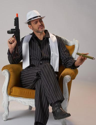 Retro Gangster Kostüm für Herren-4