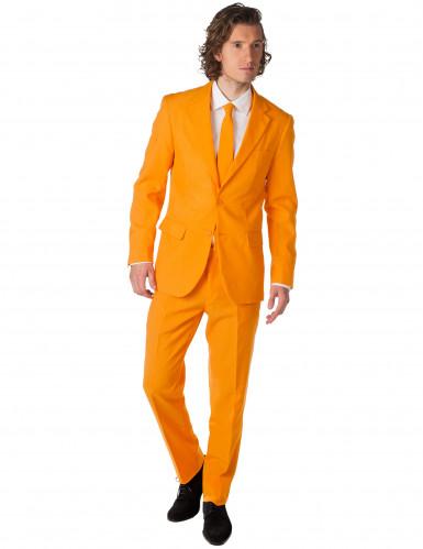 Opposuits™ Anzug Mr. Orange