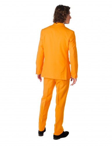 Opposuits™ Anzug Mr. Orange-1