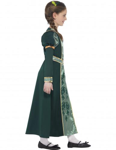 Fiona™ Kostüm für Mädchen-2