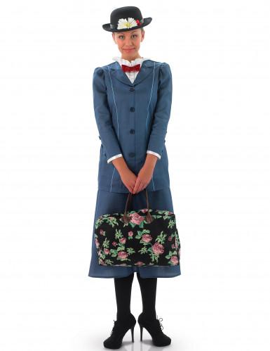 Mary Poppins™ Kostüm für Erwachsene