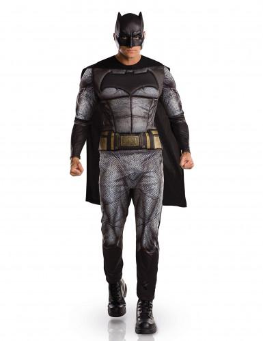 Batman™ Deluxe Kostüm für Erwachsene - Dawn of Justice™