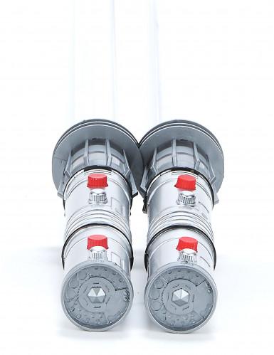 Lichtschwerter-Set für Kinder-3