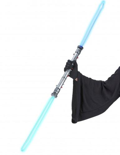 Lichtschwerter-Set für Kinder-4