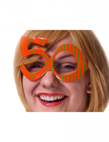 Brille 50.Geburtstag-1