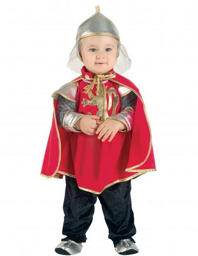 Ritter Kostüm