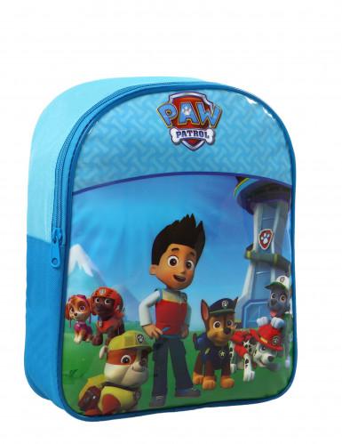 Rucksack Paw Patrol für Kinder