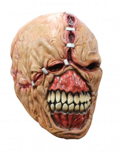 Nemisis - Residen Evil Apocalypse ™ Maske für Erwachsene