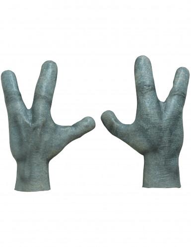 Alienhände für Erwachsene