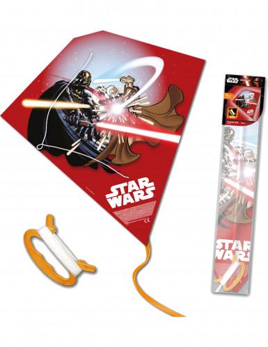 Drachen Star Wars™ für Kinder