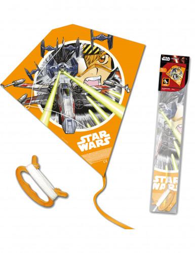 Drachen Star Wars™ für Kinder-1