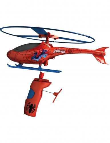 Spiderman™ Hubschrauber
