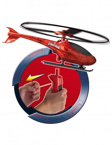 Spiderman™ Hubschrauber-1