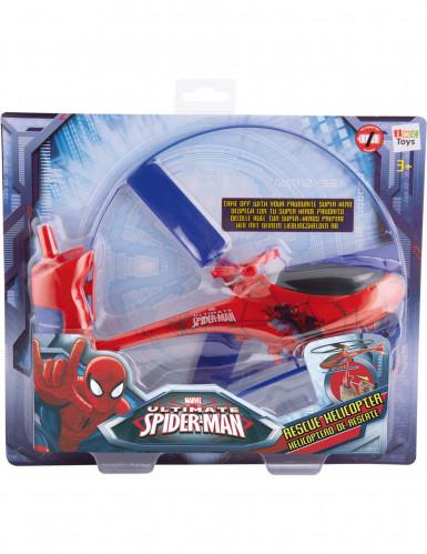 Spiderman™ Hubschrauber-2