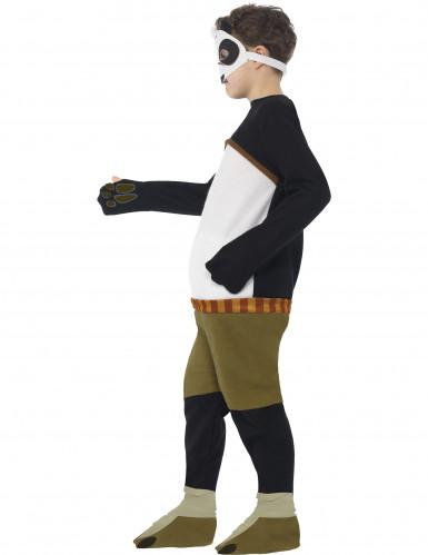 Kung Fu Panda™ Kostüm für Kinder-2