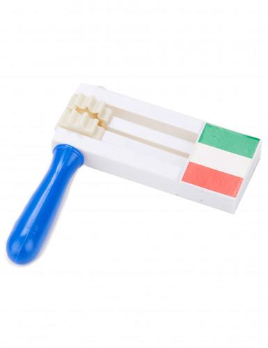 Schnarre Italien