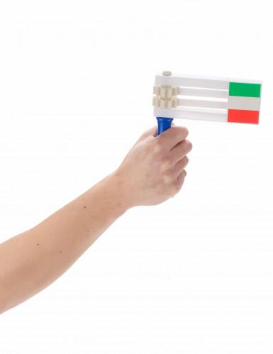 Schnarre Italien-1