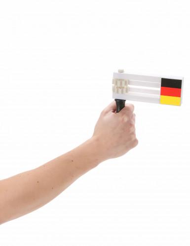 Schnarre Deutschland-1
