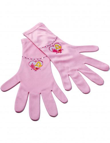 Aurora™ Handschuhe für Mädchen