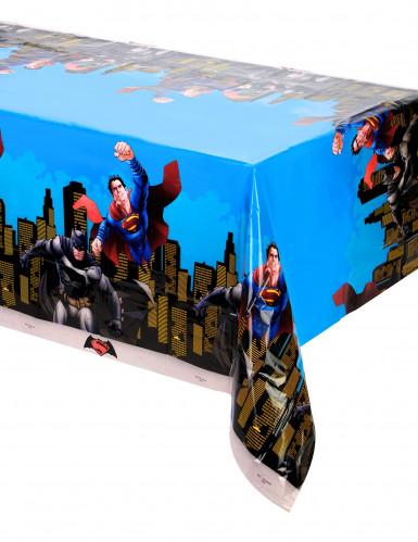 Batman™ VS. Superman™ Tischdecke