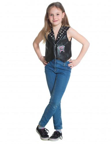 Daisy Weste - Chica Vampiro™