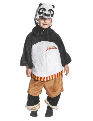 PO™ Kostüm - Kung Fu Panda™