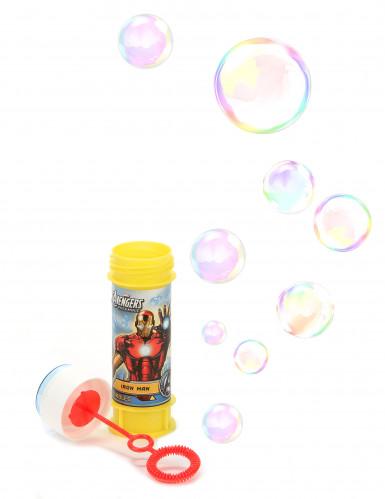 Seifenblasenbehälter - Avengers™-2