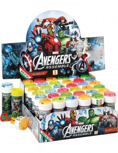 Seifenblasenbehälter - Avengers™-1