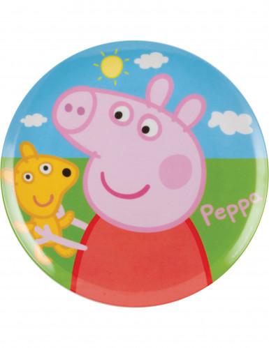 Teller Peppa Wutz™