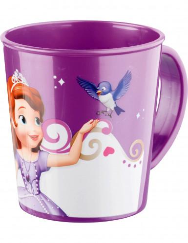 Kunststoff Tasse Sofia die Erste™