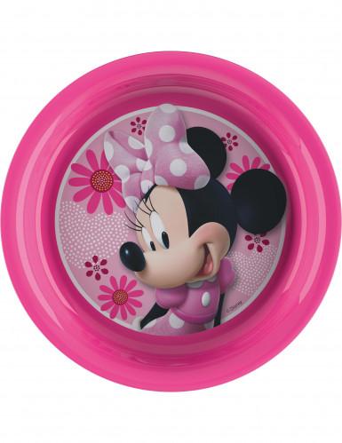 Minnie Maus™ Plastikteller
