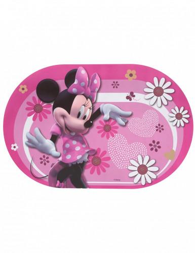 Tisch-Set Minnie Maus™