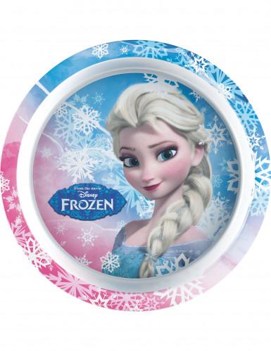 Die Eiskönigin™ Teller