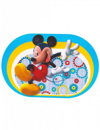 Tisch-Set Mickey Maus™