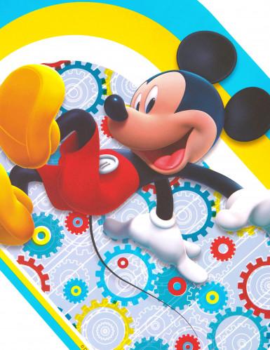 Tisch-Set Mickey Maus™-1