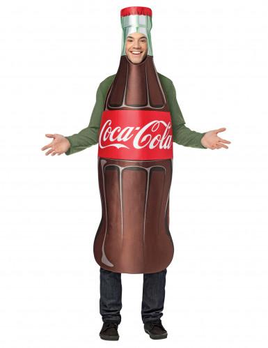 Coca Cola™ Kostüm