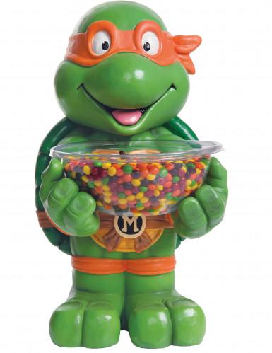 Ninja Turtles™ Bonbon-Schale