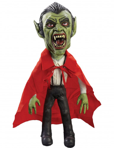 Vampir-Puppe Halloween